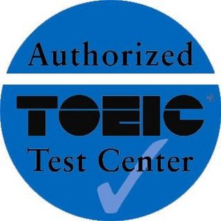 toeic_test_centre_01.jpg